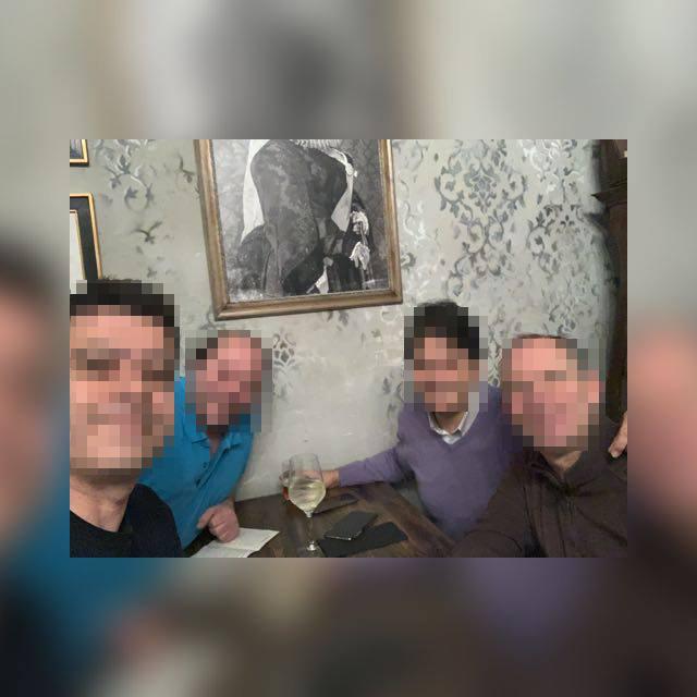 3_Joses_y_otro_pixel