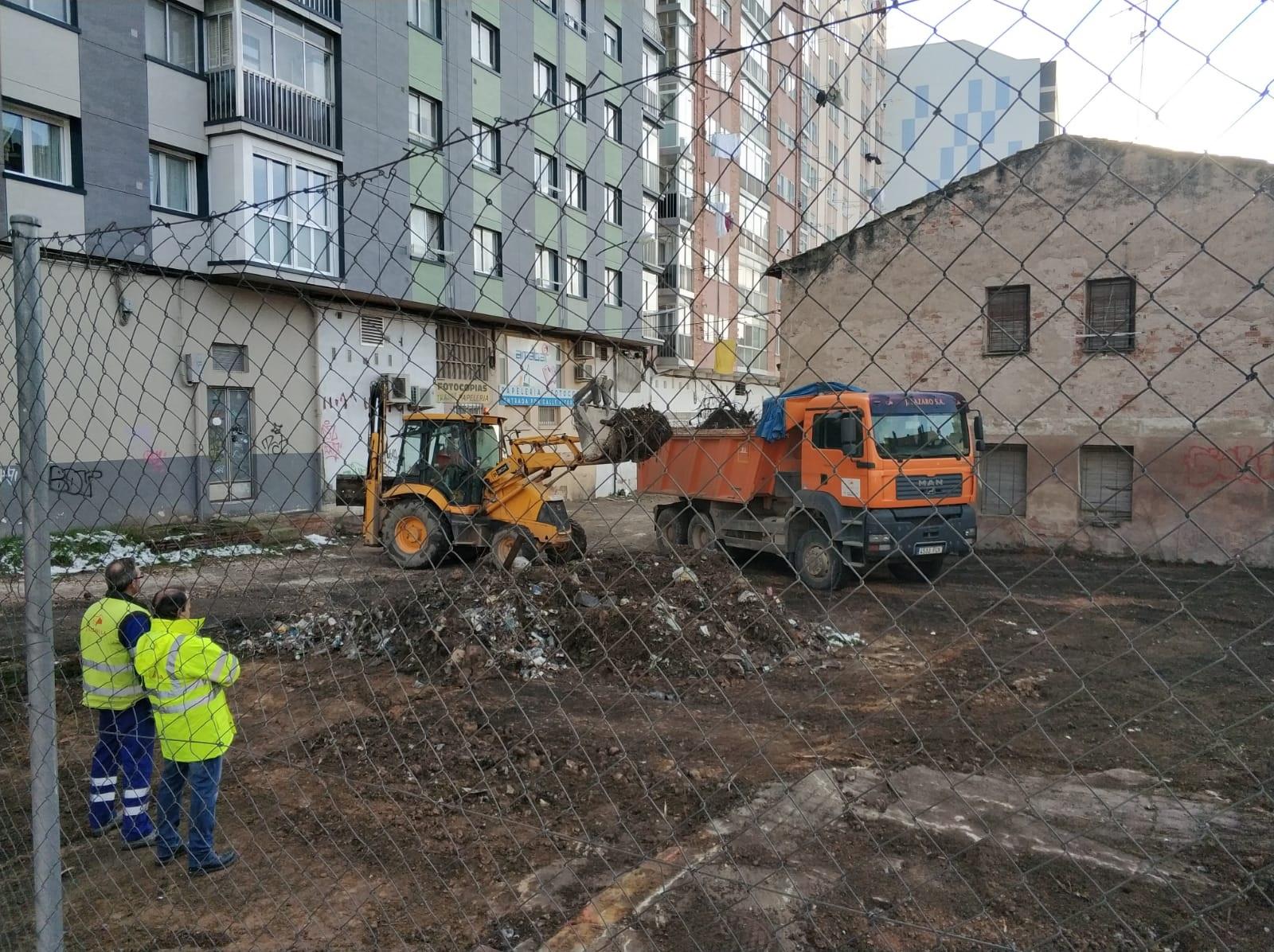 Obras_traseras_calle_vitoria